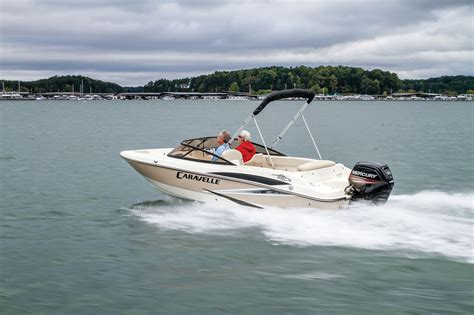 boat and rv superstore caravelle 19 ebo boating world