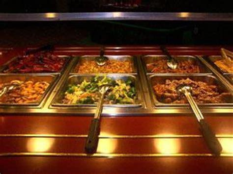 Mr Panda Buffet Denver A List Sushi Buffet Denver