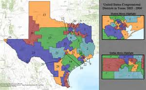 united states congressional districts map file united states congressional districts in 2003