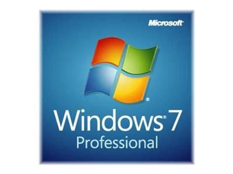 Microsoft Windows 7 Profesional Oem 3264bit microsoft windows 7 profesional oem service pack 1 32 64 bit en dsp1pk medialess version