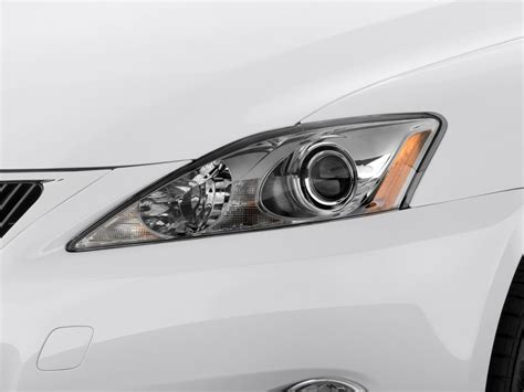lexus is two door image 2015 lexus is 250c 2 door convertible headlight