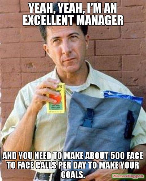 Meme Manager - meme manager 28 images image 260403 what people think