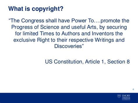 copyright dissertation copyright your thesis or dissertation