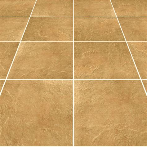 ceramic flooring wall floor tiles indianapolis by