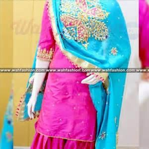 Kitchen Island Legs Wood new punjabi suits boutique in jalandhar facebook