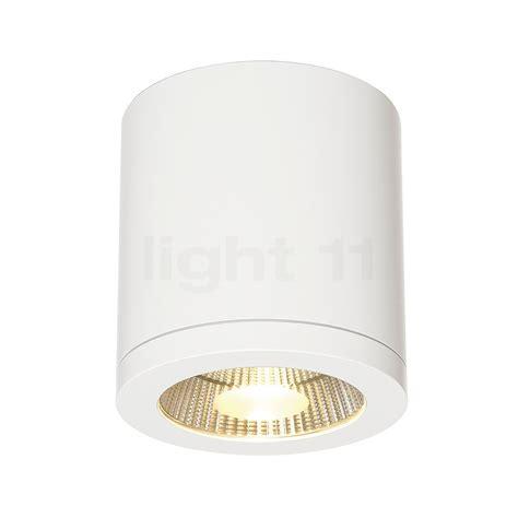 Plafonnier Led 12v 179 by Slv Enola C Cl 1 Plafonnier Led En Vente Sur Light11 Fr