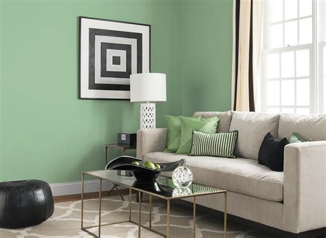 sea green living room sea glass green living room living room colours rooms by colour cil ca