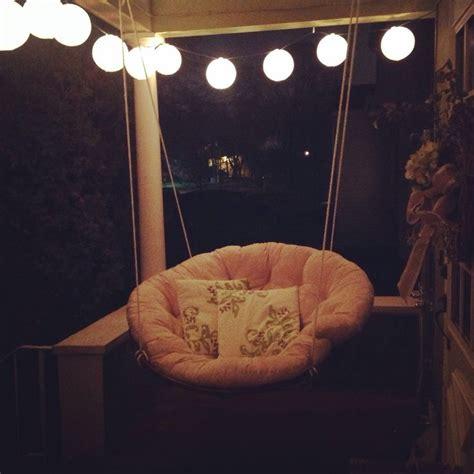 papasan swing chair diy most comfortable swing diy papasan porch swing