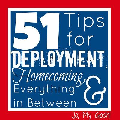 everything in between books 46 best deployment activities for images on