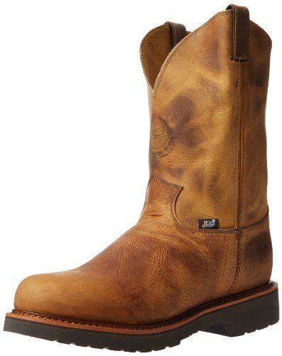 justin rugged gaucho 1000 ideas about pull on work boots on style brown sleeved dresses and