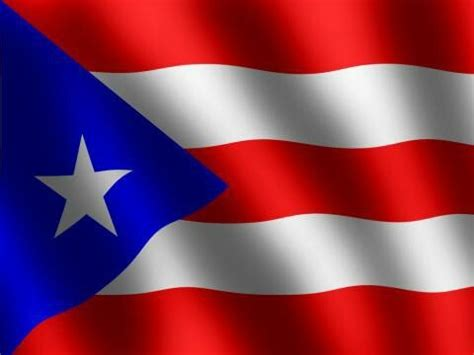 169 best images about puerto rican pride on pinterest