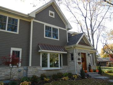 78 images about brick siding stone combos on pinterest