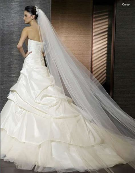 imagenes de vestidos de novia ultimos modelos vestidos de novia en lima imagui