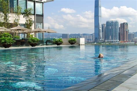 best hotel hong kong 22 best family hotels in hong kong from luxury to budget
