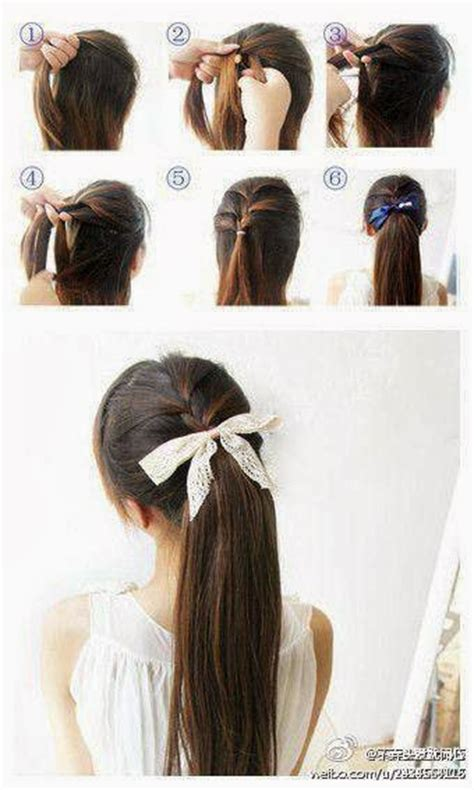 hairstyles jora tutorial 14 chic hairstyles for all occasions pretty designs
