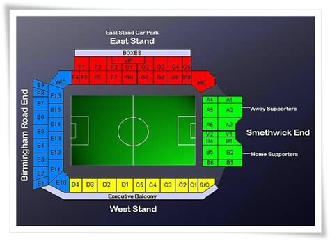 the hawthorns seating plan the hawthorns stadium info directions tickets