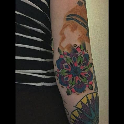 rich ink tattoo yelp hawthorne ink tattoo tattoo southeast portland