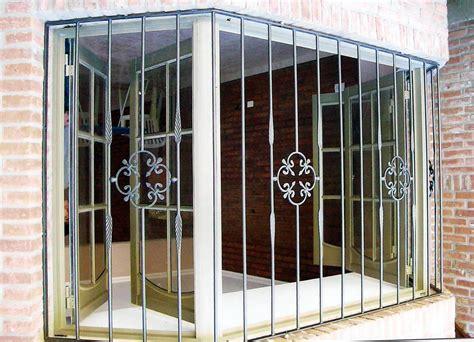 imagenes artisticas de ventanas herrer 237 a art 237 stica hemme srl aluminio hierro madera