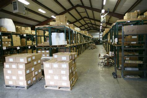warehouse interior interior photos for model buildings o gauge railroading