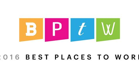 Best Places For Work by Check Out Abj S 2016 Best Places To Work Business
