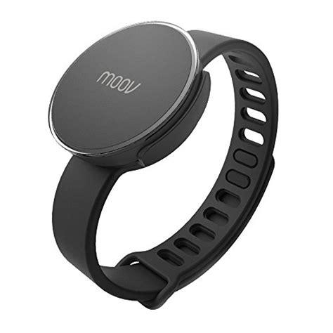 Polar Loop Activity Tracker Purple best wireless activity tracker wristbands reviews 2016