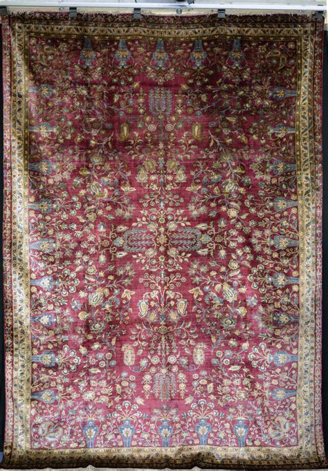Area Rugs Toronto Stores 100 Area Rugs Clearance Sale Toronto Wayfair Rugs 5x8 Lowes 8x10 Area Rugs Wayfair