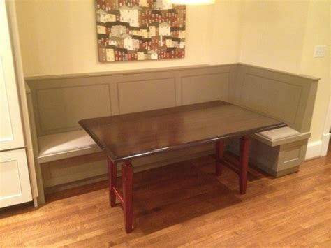 kitchen benches kitchen bench seat traditional kitchen toronto by