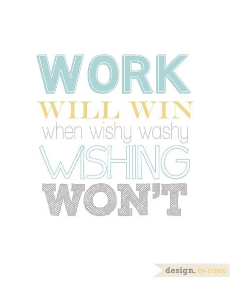 Wishy Washy Quotes