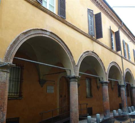 casa morandi casa morandi bologna picture of casa morandi bologna