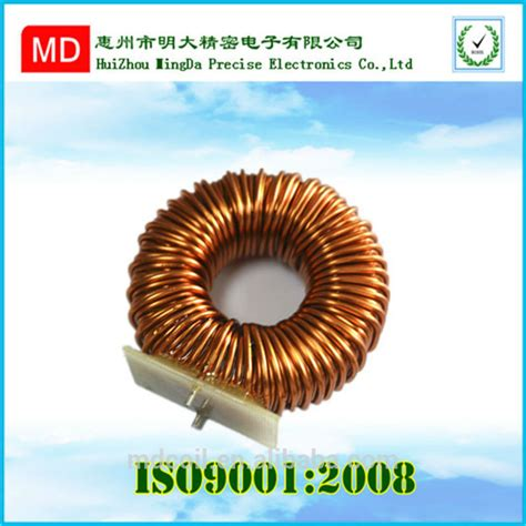 toroidal power inductor 470uh toroidal power inductor for vehicle navigation systems buy power inductor toroidal power