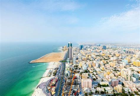 cheapest rent in the country revealed the cheapest place to rent in the uae property
