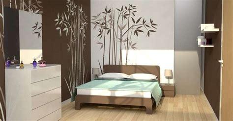 stencil pareti da letto stencil per decorare le pareti foto nanopress donna