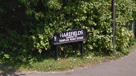 heart thames valley facebook murder investigation starts in oxford heart thames valley