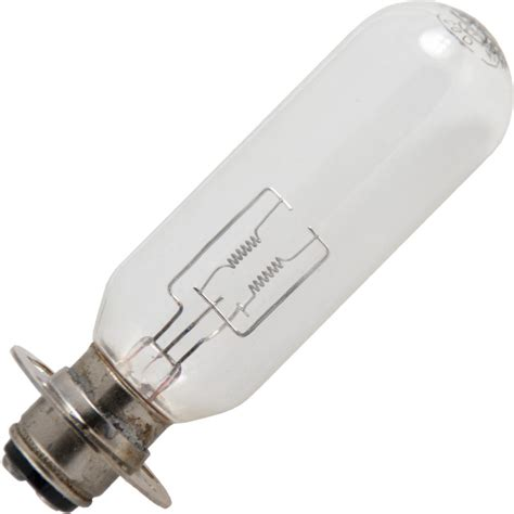 incandescent light bulb specifications cfy bulb 150w 120v t8 incandescent ansi cfy topbulb