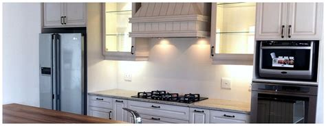 pre built kitchen cabinets south africa fine kitchen cabinets za steel cabinet to decor with
