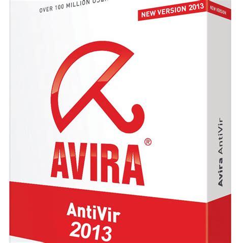 best antivirus and malware best free antivirus and anti malware disneyrutracker