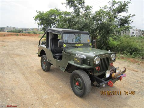 modified mahindra jeep for sale in kerala 100 modified mahindra jeep for sale in kerala