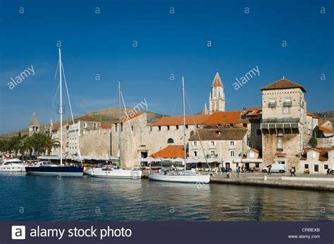 riva boats croatia riva boats stock photos riva boats stock images alamy