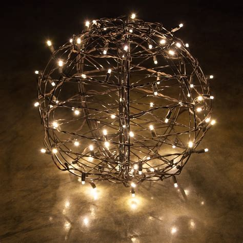 sphere outdoor lights 15 best collection of outdoor hanging sphere lights
