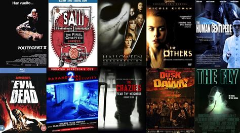 film horor netflix 26 of the scariest horror movies streaming on netflix list