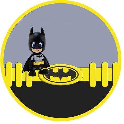 printable batman stickers batman baby free printable labels free party printablew
