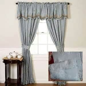 Penneys Curtains Valances Jc Penney Curtains In Curtains Drapes Amp Valances