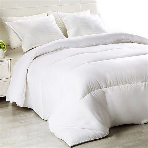 what does down alternative comforter mean nice price on this queen down alternative comforter insert