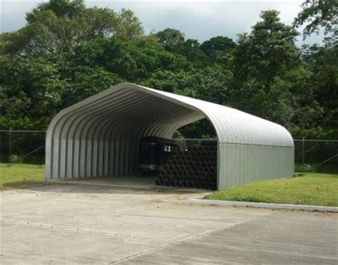30 X 40 Carport 30 x 40 x 14 diy garage carport shelter building