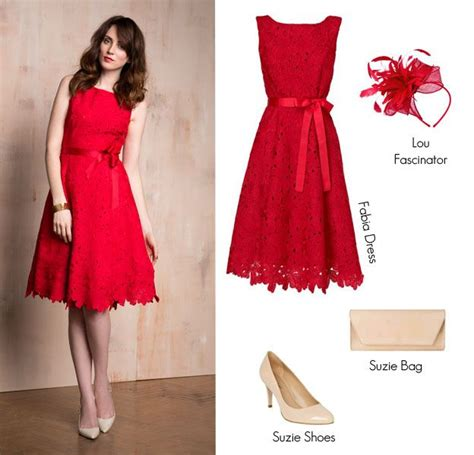 June Wedding Attire by 1000 Ideas About June Wedding Guest On