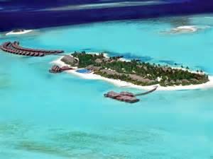 anantara veli resort amp spa maldives