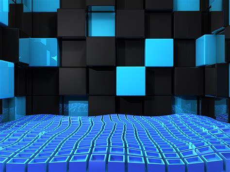 imagenes en 3d y 2d los mejores fondos de pantalla 3d y 2d im 225 genes taringa