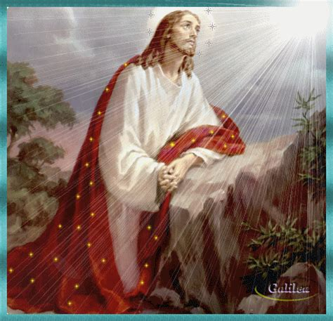 imagenes jesus orando huerto gifs y fondos pazenlatormenta im 193 genes de jes 218 s en el