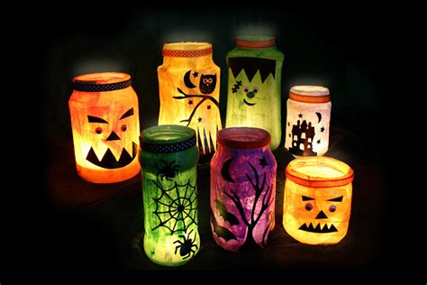 40 easy diy halloween decorations homemade do it halloween decoration diy easy