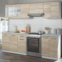 cucina to cucina 240 cm cucina componibile cucina monoblocco cucina